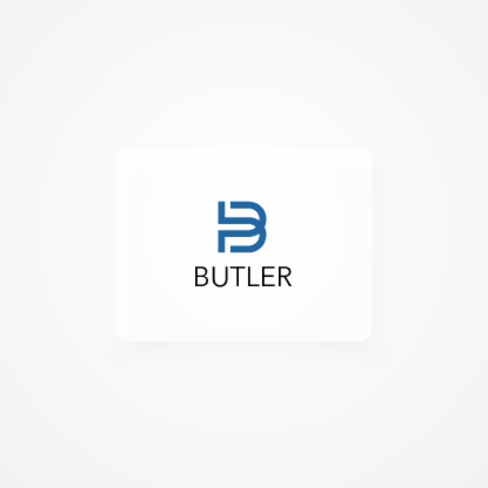 "Butler Analytics Review: ""This is very interesting technology…"""