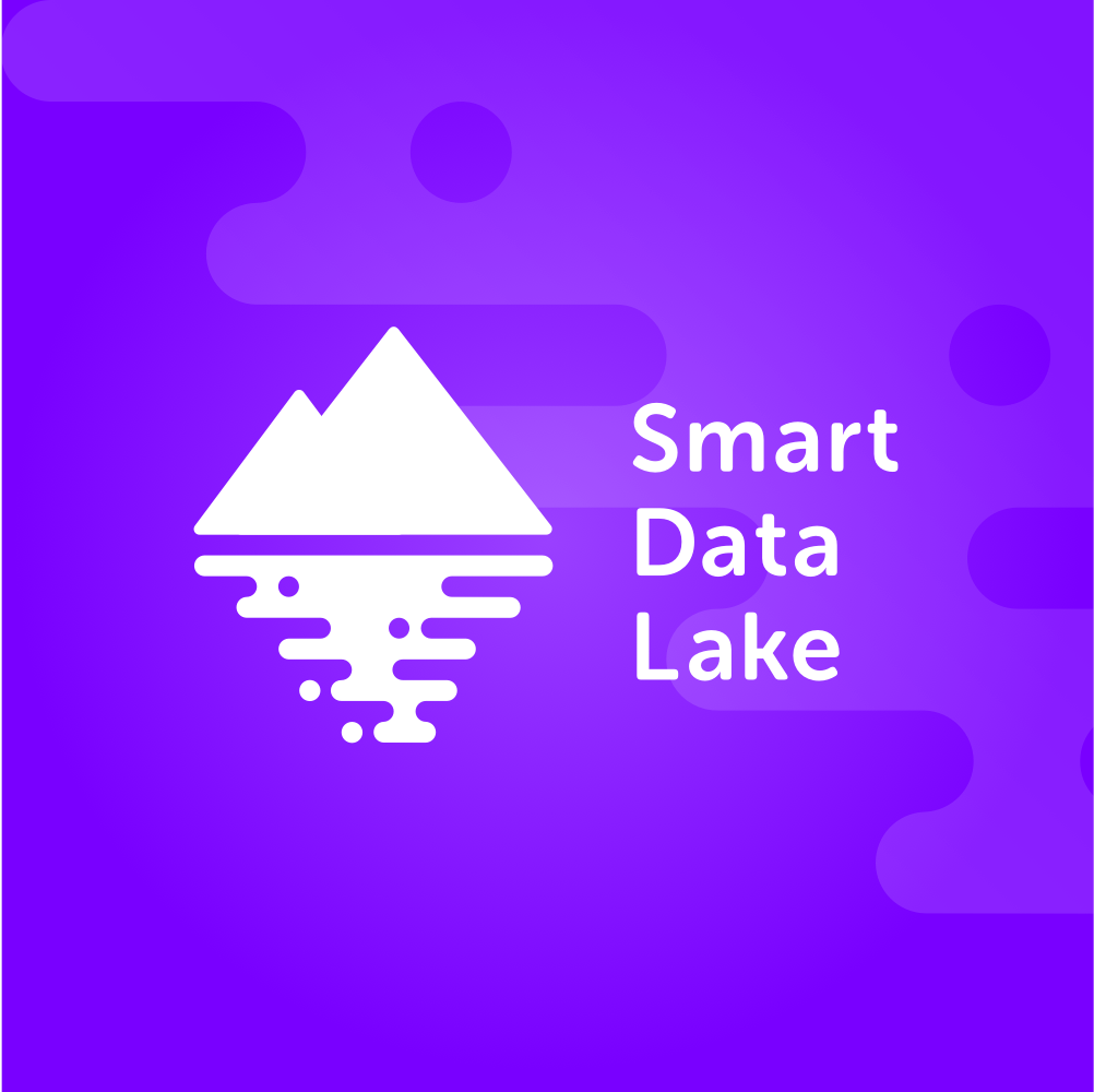 "RAW Labs to Participate in ""SmartDataLake: Sustainable Data Lakes for Extreme-Scale Analytics"" EU Initiative"