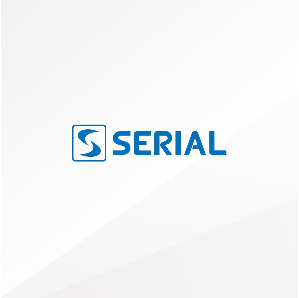 RAW Labs and Serial SA form partnership