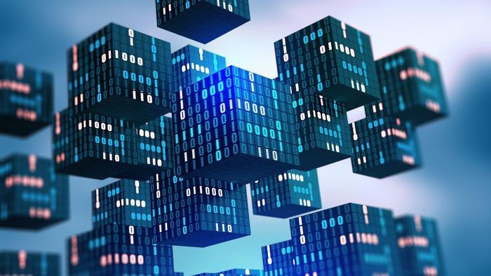 ICTJournal: La start-up RAW Labs lève 5,5 millions pour sa plateforme d'accès unifié aux données